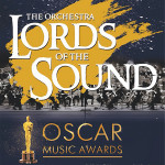 LORDS OF THE SOUND orchestra/«Oscar Music Awards»/- Brno