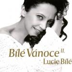 BÍLÉ VÁNOCE LUCIE BÍLÉ 2018/Lucie Bílá s kapelou Petra Maláska/a Bílým pěveckým sborem- Vánoční koncer Olomouc