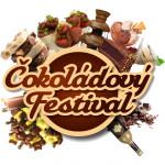 OSTRAVA ČOKOFEST 2017/www.cokoladovy-festival.cz/PÁ 14:00-18:00 / SO 10:00-18:00 / NE 10:00-17:00