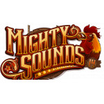 Mighty Sounds 2018 Tábor- ANTI-FLAG,  DUB FX,  ROYAL REPUBLIC,  THE RUMJACKS,  PIPES & PINTS a další