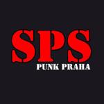 S.P.S./30 LET/- koncert Ostrava
