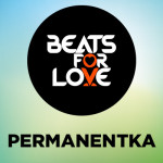 BEATS FOR LOVE 2019 Ostrava