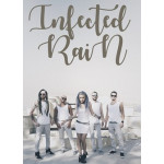 Infected Rain /MD/ | Up!Great- České Budějovice