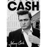 Předvánoční taneční zábava s Johnnym Cashem revival- Brno