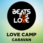 LOVE CAMP/BEATS FOR LOVE/