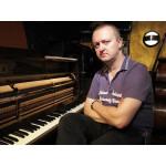 Jazz klub Tvrz: Najponk duo