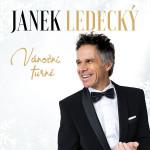 Janek Ledecký - Vánoční turné 2018 - koncert v Olomouci