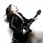 Petr Kolář – Jednou nebe zavolá koncert s kapelou - koncert v Liberci