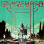 GRAVEYARD (SE) - koncert v Praze