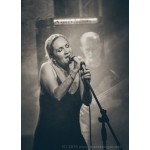 Stromboli- koncert v Litomyšli