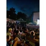 Boskovice 2020 - festival pro židovskou čtvrť- Boskovice