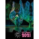 Let´s Dance 2020  - Gala Show- Praha
