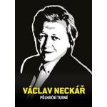Václav Neckář & Bacily • Půlnoční turné 2020- koncert Svitavy