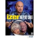 Zdeněk Izer: Na plný coole- Brno