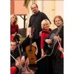 Klíč - adventní koncert- Brno