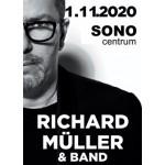 Richard Müller- Brno