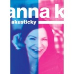 Anna K. akusticky- Čelákovice