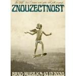 Znouzectnost- Brno