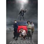 #bulletcz- Praha