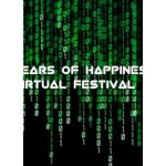 Tears of happiness Virtual festival- Online