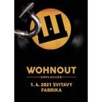 Koncert Wohnout - Unplugged- Svitavy