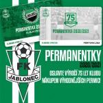 FK JABLONEC/SEZÓNA 2020/2021/- Jablonec nad Nisou