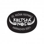 KELTSKÁ NOC 2021/www.keltskanoc.cz/- Harrachov