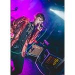 Hrabě Monte Crazy – ONLINE párty