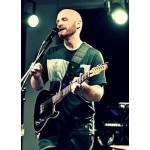Koncert ArtCafé Live - 4Tune- Broumov
