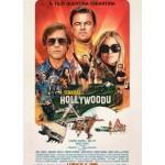 Tenkrát v Hollywoodu  - Svitavy