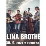 Malina Brothers- Brno