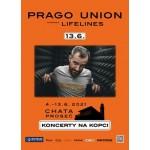 Prago Union - Jablonec nad Nisou