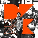 D.Y.K./www.dykofficial.com/- Praha