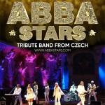 ABBA STARS- Plzeň