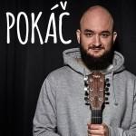 POKÁČ- koncert v Plzni