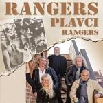 RANGERS - PLAVCI- Plzeň