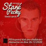 LEOŠ MAREŠ/Staré Pecky/Záznam z 26.12.- ČR