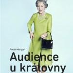 AUDIENCE U KRáLOVNY- divadelní představení Praha