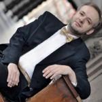 MARTIN KASÍK- Koncert v Praze