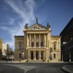 FORSYTHE | CLUG | MCGREGOR- Praha