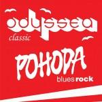 ODYSSEA + POHODA- Plzeň