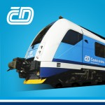 Jednosměrná poukázka na přepravu/Poukázka je určena výhradní pro cestu na zakoupenou akci v roce 2021/- ČR