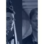 Koncert ArtCafé - Luboš Soukup Quartet feat. David Dorůžka- Broumov