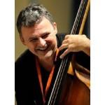 Koncert ArtCafé - Robert Balzar Trio- Broumov
