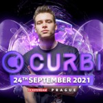 CURBI/in PRAGUE/- Praha