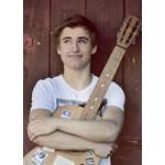 Michal Horák- koncert v Brně