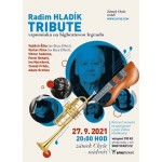 Radim Hladík Tribute- Chyše