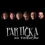 PARTIČKA/Divadelní představení/- Zábřeh