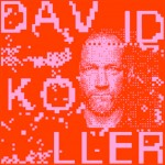 DAVID KOLLER- koncert Tábor