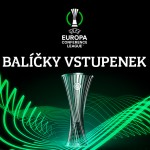 vs. CFR 1907 CLUJ – 16/09/2021 21:00/vs. RANDERS FC – 21/10/2021 21:00/vs. AZ ALKMAAR – 25/11/2021 21:00- Jablonec nad Nisou